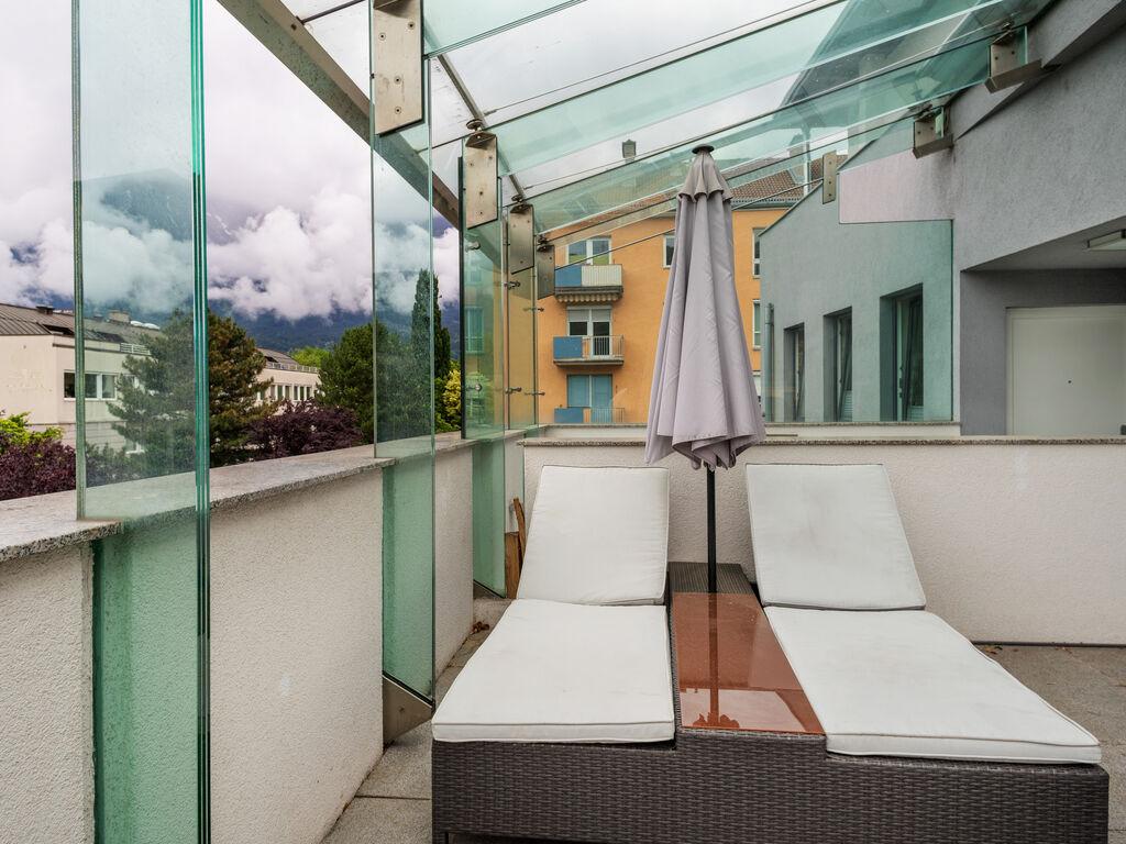 Ferienwohnung Schönes Apartment in Innsbruck unweit von Schloss Ambras (2807851), Innsbruck (Stadt), Innsbruck, Tirol, Österreich, Bild 28