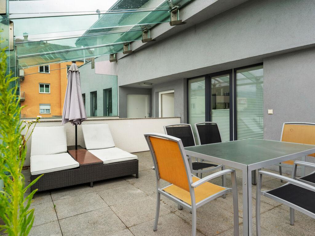 Ferienwohnung Schönes Apartment in Innsbruck unweit von Schloss Ambras (2807851), Innsbruck (Stadt), Innsbruck, Tirol, Österreich, Bild 29