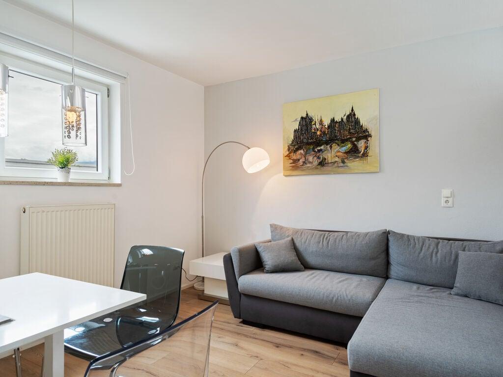 Ferienwohnung Schönes Apartment in Innsbruck unweit von Schloss Ambras (2807851), Innsbruck (Stadt), Innsbruck, Tirol, Österreich, Bild 12