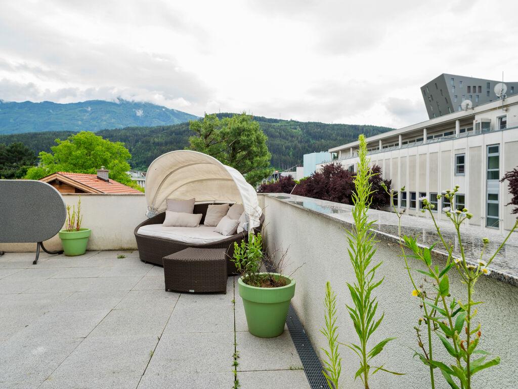 Ferienwohnung Schönes Apartment in Innsbruck unweit von Schloss Ambras (2807851), Innsbruck (Stadt), Innsbruck, Tirol, Österreich, Bild 30