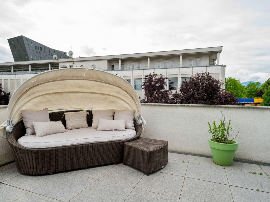 Ferienwohnung Schönes Apartment in Innsbruck unweit von Schloss Ambras (2807851), Innsbruck (Stadt), Innsbruck, Tirol, Österreich, Bild 6