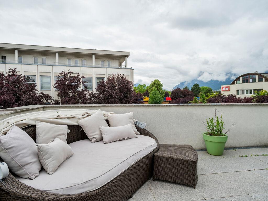 Ferienwohnung Schönes Apartment in Innsbruck unweit von Schloss Ambras (2807851), Innsbruck (Stadt), Innsbruck, Tirol, Österreich, Bild 31