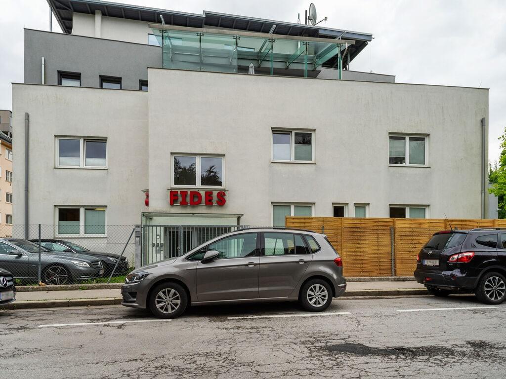 Ferienwohnung Schönes Apartment in Innsbruck unweit von Schloss Ambras (2807851), Innsbruck (Stadt), Innsbruck, Tirol, Österreich, Bild 8