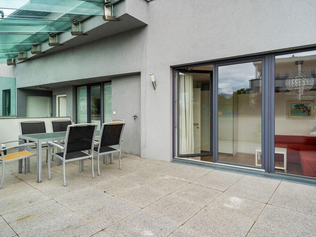 Ferienwohnung Schönes Apartment in Innsbruck unweit von Schloss Ambras (2807851), Innsbruck (Stadt), Innsbruck, Tirol, Österreich, Bild 34