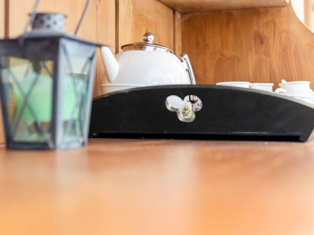 Ferienwohnung Atemberaubende Wohnung in Ripabottoni mit Swimmingpool (2808895), Campolieto, Campobasso, Molise, Italien, Bild 29