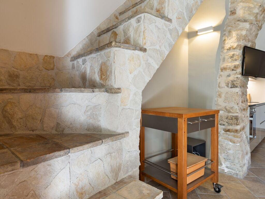 Ferienwohnung Atemberaubende Wohnung in Ripabottoni mit Swimmingpool (2808895), Campolieto, Campobasso, Molise, Italien, Bild 12
