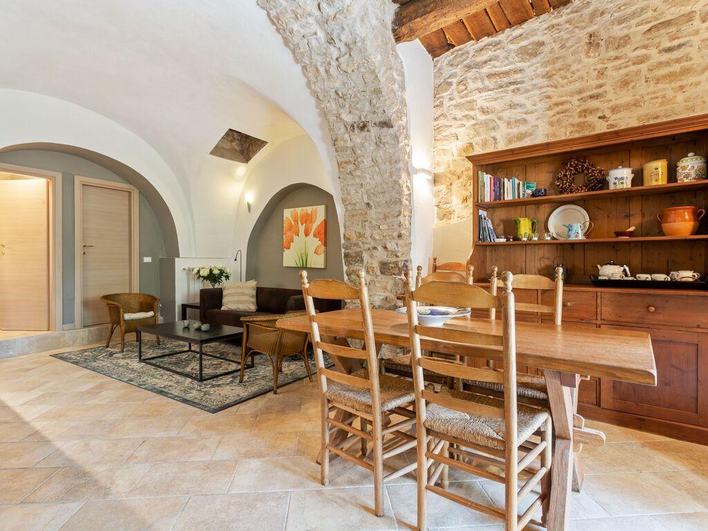 Ferienwohnung Atemberaubende Wohnung in Ripabottoni mit Swimmingpool (2808895), Campolieto, Campobasso, Molise, Italien, Bild 11
