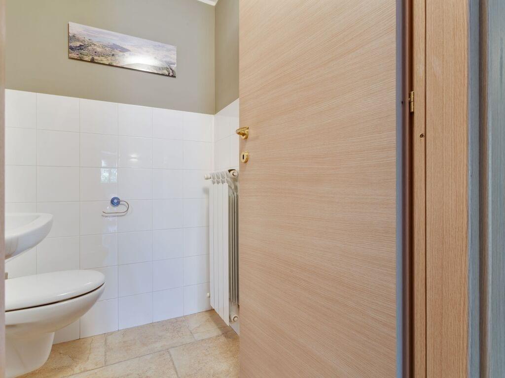 Ferienwohnung Atemberaubende Wohnung in Ripabottoni mit Swimmingpool (2808895), Campolieto, Campobasso, Molise, Italien, Bild 17