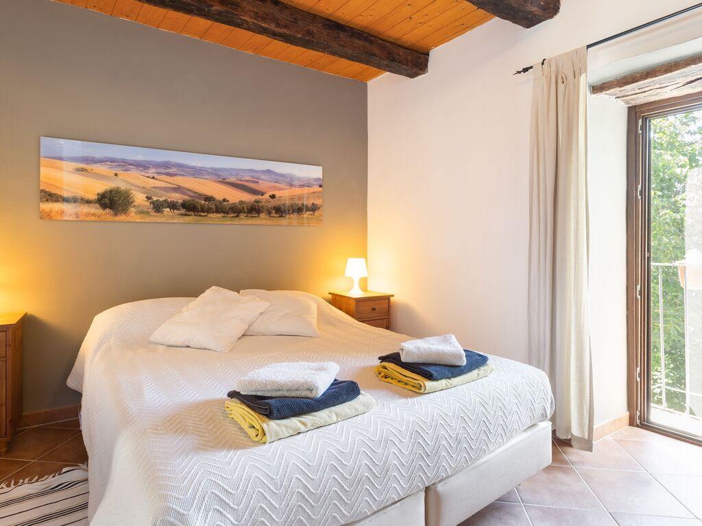 Ferienwohnung Atemberaubende Wohnung in Ripabottoni mit Swimmingpool (2808895), Campolieto, Campobasso, Molise, Italien, Bild 4