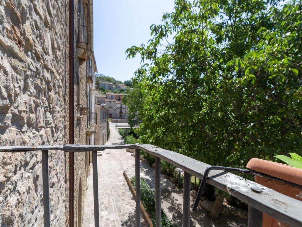 Ferienwohnung Atemberaubende Wohnung in Ripabottoni mit Swimmingpool (2808895), Campolieto, Campobasso, Molise, Italien, Bild 20