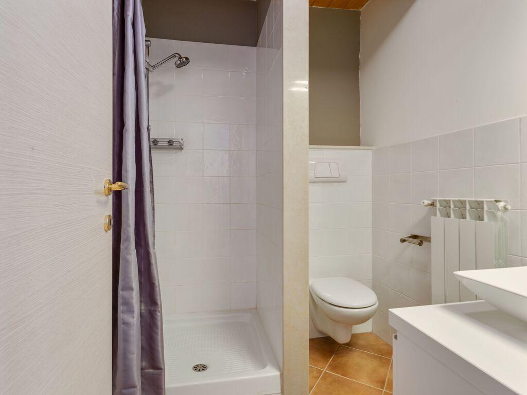 Ferienwohnung Atemberaubende Wohnung in Ripabottoni mit Swimmingpool (2808895), Campolieto, Campobasso, Molise, Italien, Bild 18