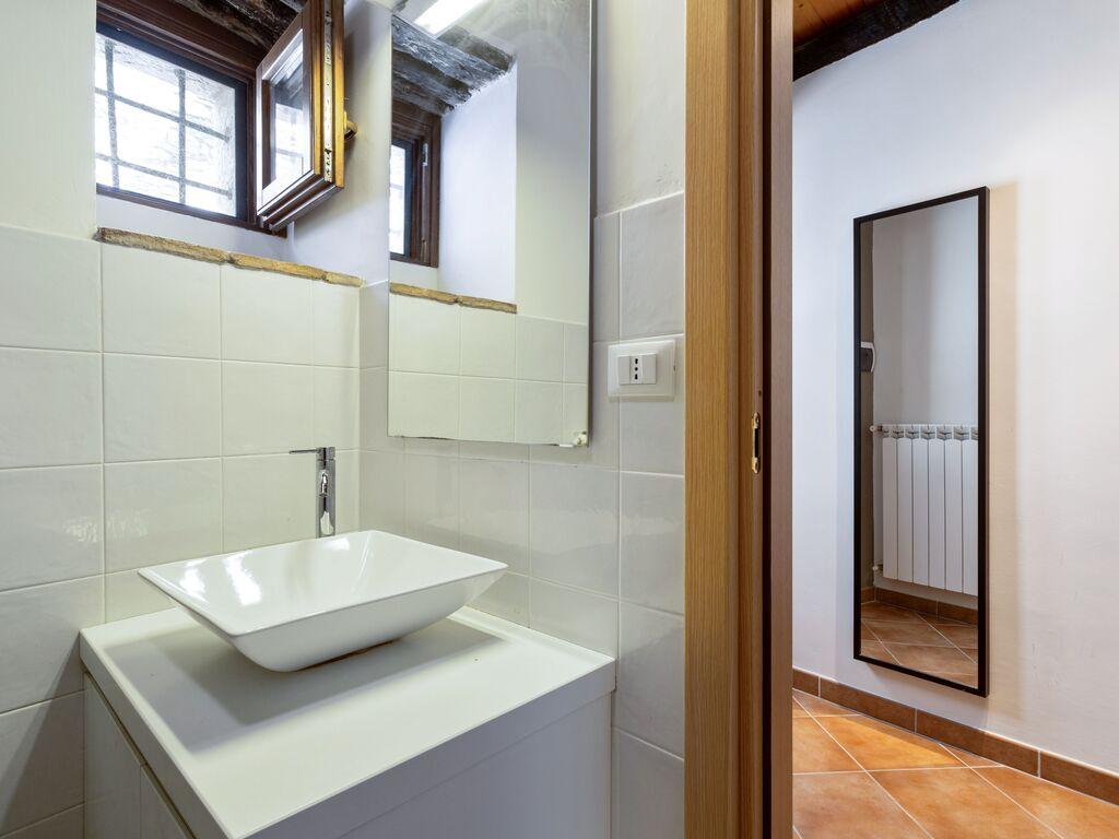 Ferienwohnung Atemberaubende Wohnung in Ripabottoni mit Swimmingpool (2808895), Campolieto, Campobasso, Molise, Italien, Bild 19
