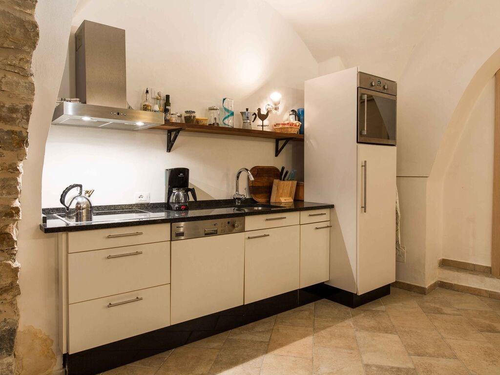 Ferienwohnung Wunderschönes Herrenhaus in Ripabottoni mit Swimmingpool (2808950), Campolieto, Campobasso, Molise, Italien, Bild 4