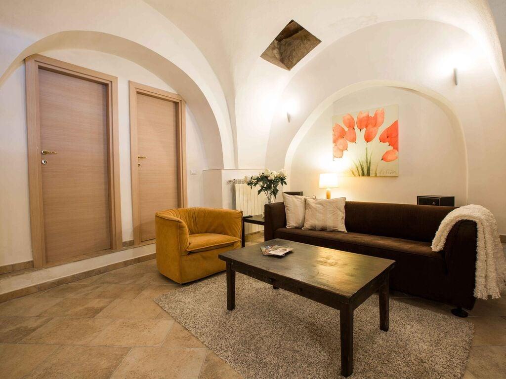 Ferienwohnung Wunderschönes Herrenhaus in Ripabottoni mit Swimmingpool (2808950), Campolieto, Campobasso, Molise, Italien, Bild 19