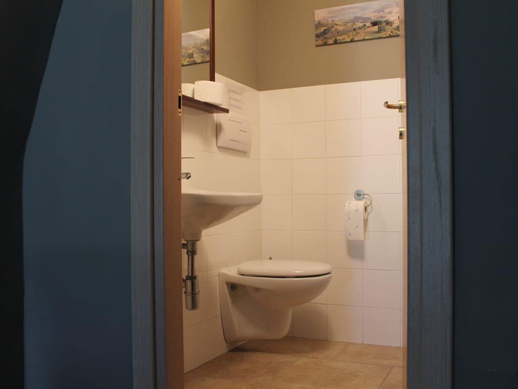 Ferienwohnung Wunderschönes Herrenhaus in Ripabottoni mit Swimmingpool (2808950), Campolieto, Campobasso, Molise, Italien, Bild 29