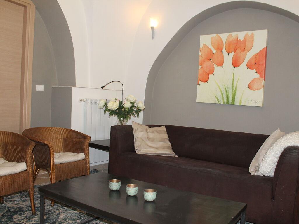 Ferienwohnung Wunderschönes Herrenhaus in Ripabottoni mit Swimmingpool (2808950), Campolieto, Campobasso, Molise, Italien, Bild 20