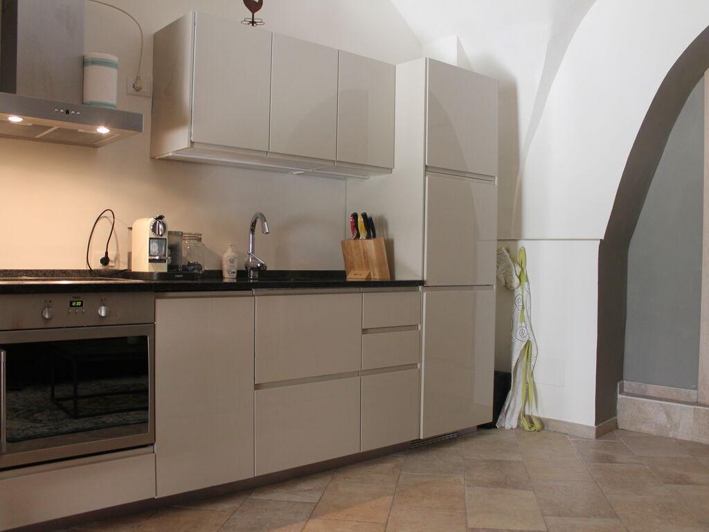 Ferienwohnung Wunderschönes Herrenhaus in Ripabottoni mit Swimmingpool (2808950), Campolieto, Campobasso, Molise, Italien, Bild 23