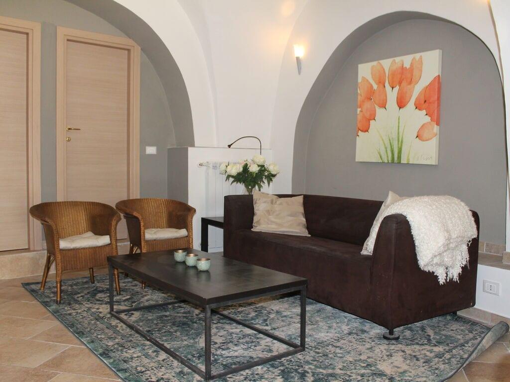 Ferienwohnung Wunderschönes Herrenhaus in Ripabottoni mit Swimmingpool (2808950), Campolieto, Campobasso, Molise, Italien, Bild 22