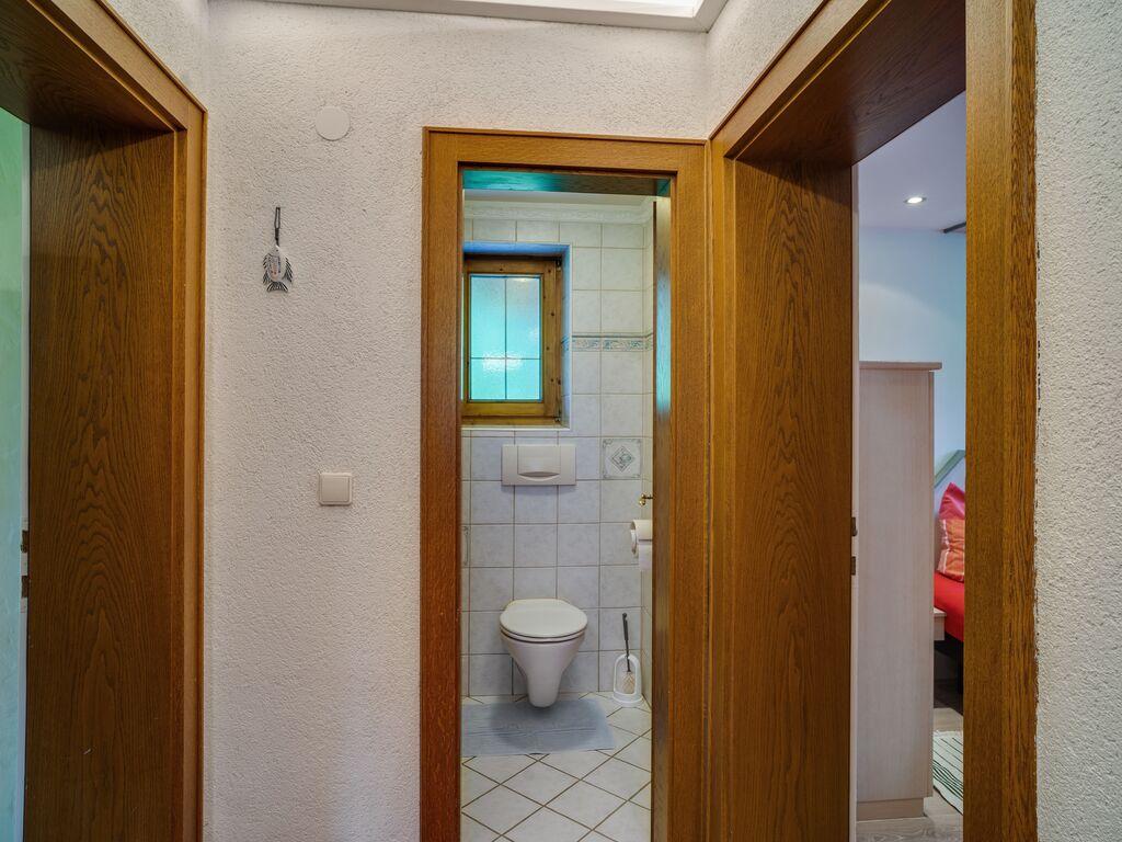 Ferienwohnung Eine gemütliche Wohnung in Ramsau im Zillertal mit Skilager (2814711), Ramsau im Zillertal, Mayrhofen, Tirol, Österreich, Bild 25