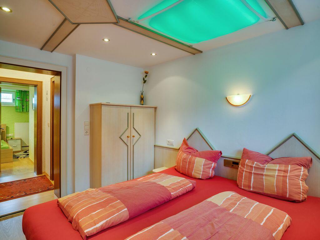 Ferienwohnung Eine gemütliche Wohnung in Ramsau im Zillertal mit Skilager (2814711), Ramsau im Zillertal, Mayrhofen, Tirol, Österreich, Bild 19