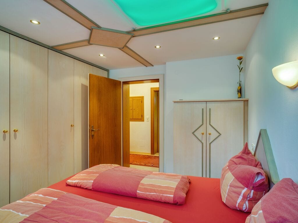 Ferienwohnung Eine gemütliche Wohnung in Ramsau im Zillertal mit Skilager (2814711), Ramsau im Zillertal, Mayrhofen, Tirol, Österreich, Bild 20
