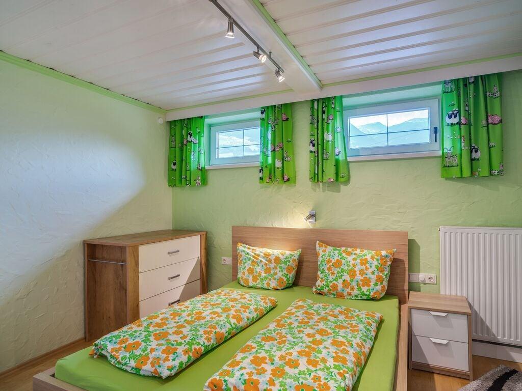 Ferienwohnung Eine gemütliche Wohnung in Ramsau im Zillertal mit Skilager (2814711), Ramsau im Zillertal, Mayrhofen, Tirol, Österreich, Bild 21