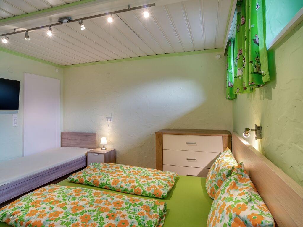 Ferienwohnung Eine gemütliche Wohnung in Ramsau im Zillertal mit Skilager (2814711), Ramsau im Zillertal, Mayrhofen, Tirol, Österreich, Bild 22