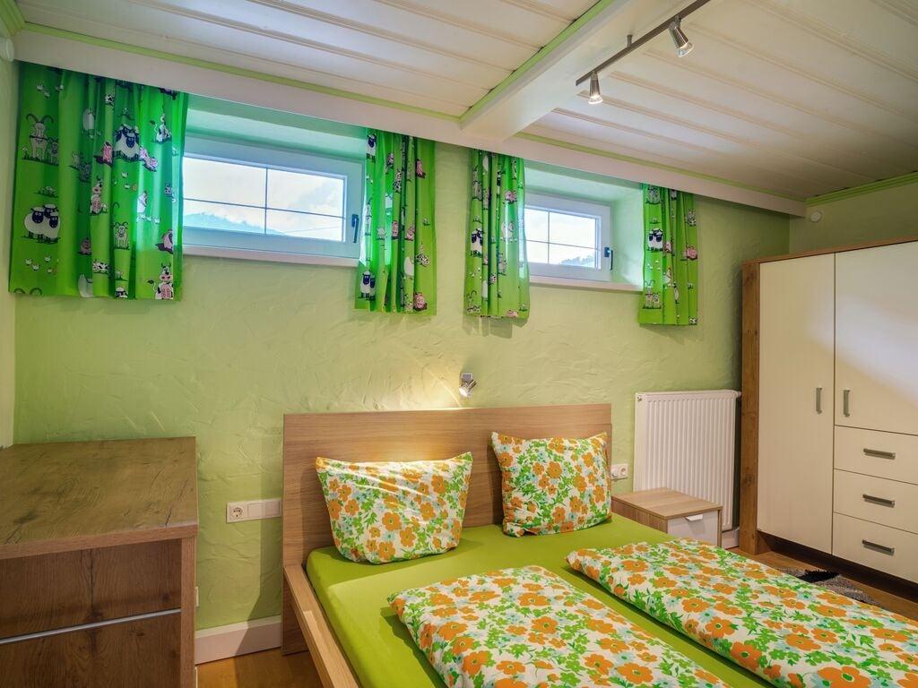 Ferienwohnung Eine gemütliche Wohnung in Ramsau im Zillertal mit Skilager (2814711), Ramsau im Zillertal, Mayrhofen, Tirol, Österreich, Bild 23