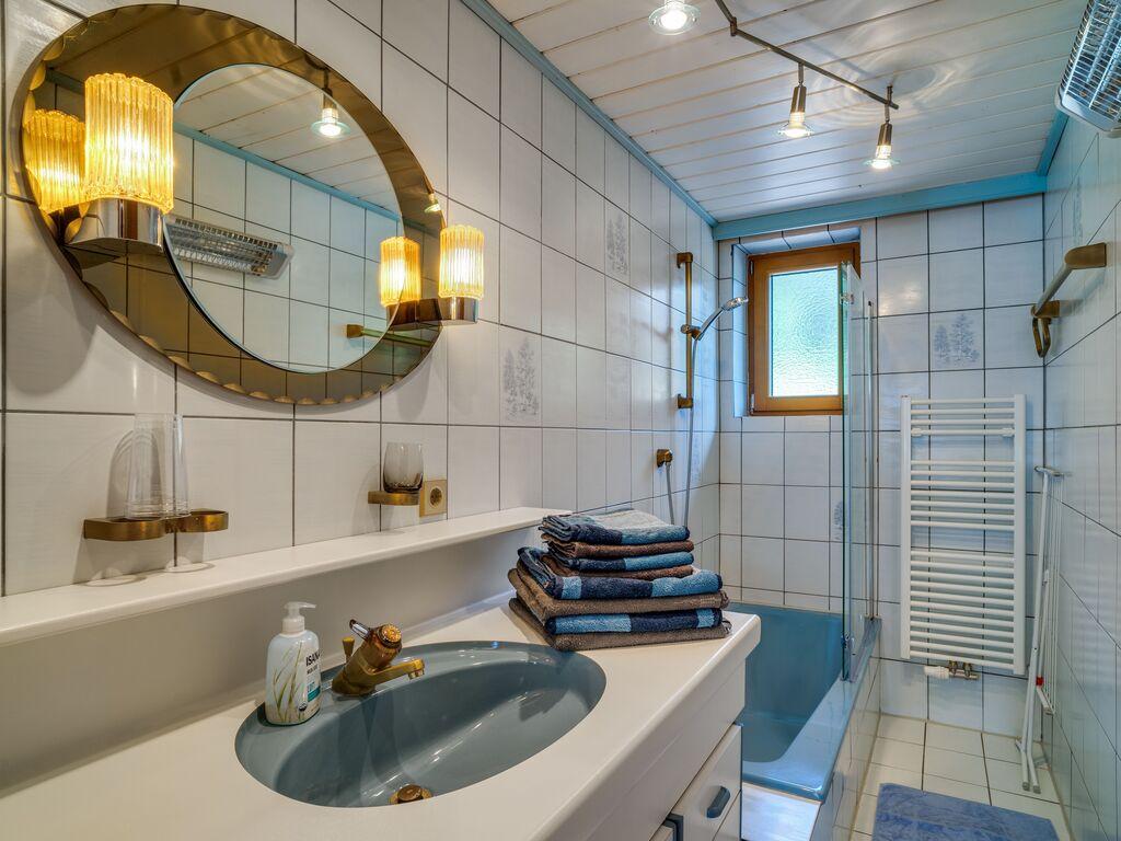 Ferienwohnung Eine gemütliche Wohnung in Ramsau im Zillertal mit Skilager (2814711), Ramsau im Zillertal, Mayrhofen, Tirol, Österreich, Bild 26