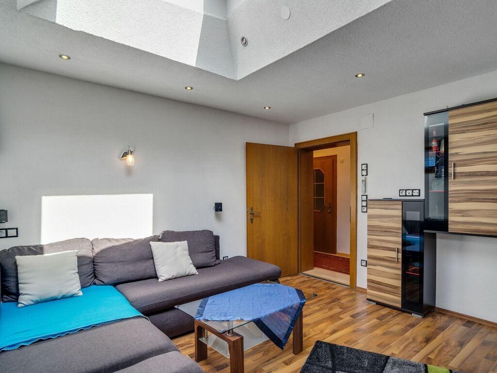 Ferienwohnung Eine gemütliche Wohnung in Ramsau im Zillertal mit Skilager (2814711), Ramsau im Zillertal, Mayrhofen, Tirol, Österreich, Bild 13