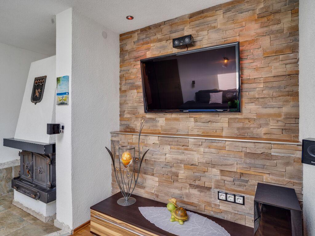 Ferienwohnung Eine gemütliche Wohnung in Ramsau im Zillertal mit Skilager (2814711), Ramsau im Zillertal, Mayrhofen, Tirol, Österreich, Bild 14