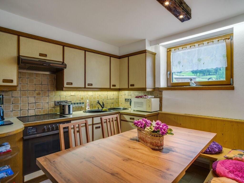 Ferienwohnung Eine gemütliche Wohnung in Ramsau im Zillertal mit Skilager (2814711), Ramsau im Zillertal, Mayrhofen, Tirol, Österreich, Bild 15