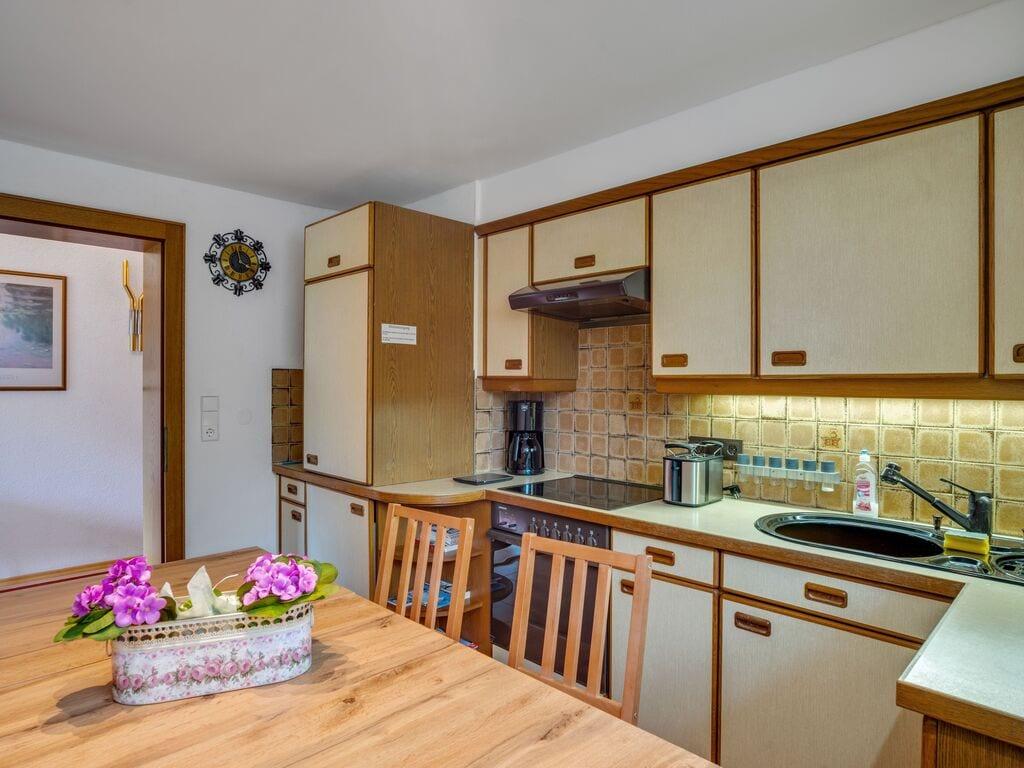 Ferienwohnung Eine gemütliche Wohnung in Ramsau im Zillertal mit Skilager (2814711), Ramsau im Zillertal, Mayrhofen, Tirol, Österreich, Bild 16