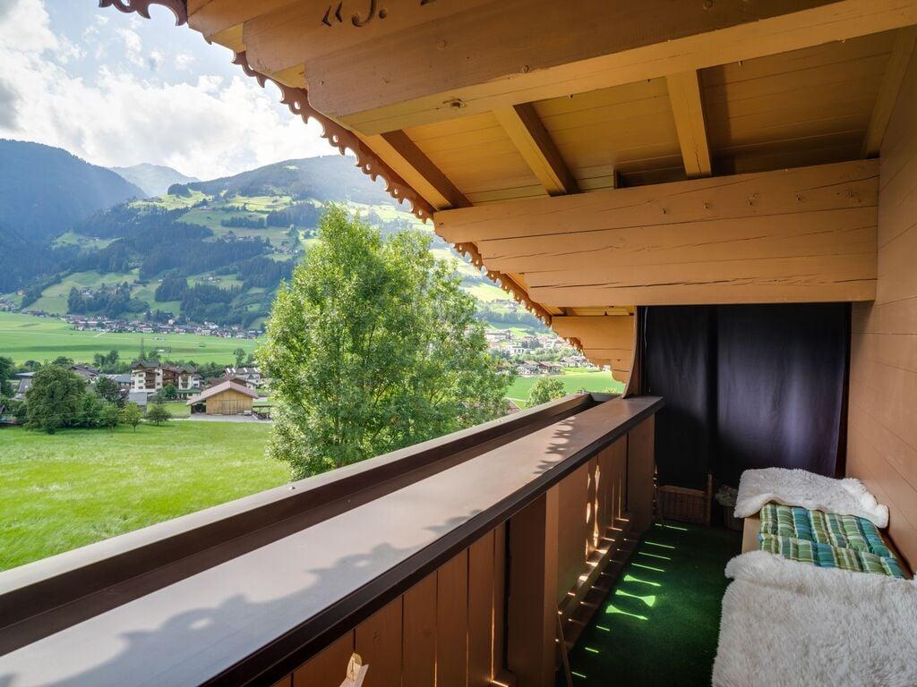 Ferienwohnung Eine gemütliche Wohnung in Ramsau im Zillertal mit Skilager (2814711), Ramsau im Zillertal, Mayrhofen, Tirol, Österreich, Bild 28