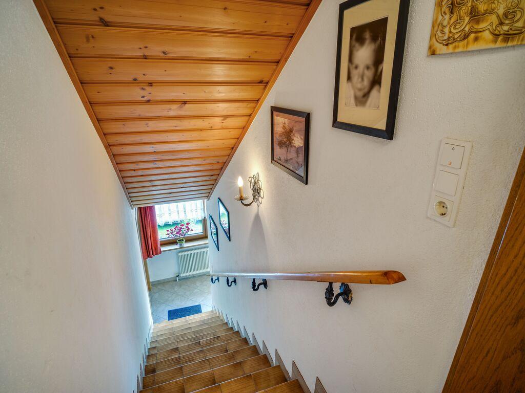 Ferienwohnung Eine gemütliche Wohnung in Ramsau im Zillertal mit Skilager (2814711), Ramsau im Zillertal, Mayrhofen, Tirol, Österreich, Bild 18