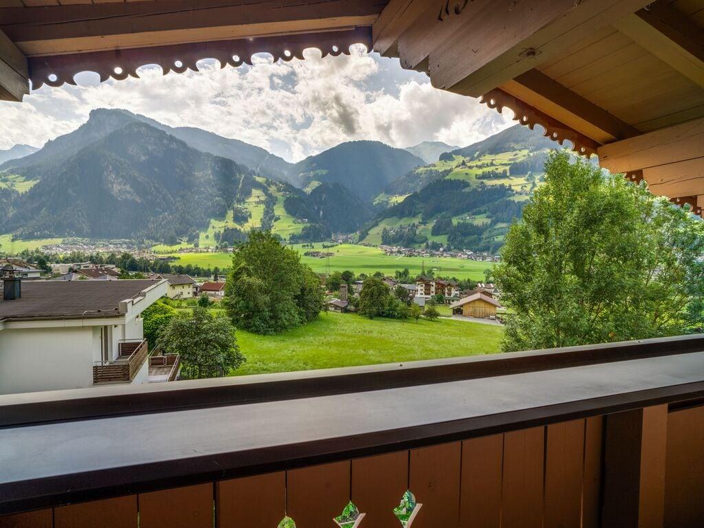 Ferienwohnung Eine gemütliche Wohnung in Ramsau im Zillertal mit Skilager (2814711), Ramsau im Zillertal, Mayrhofen, Tirol, Österreich, Bild 5