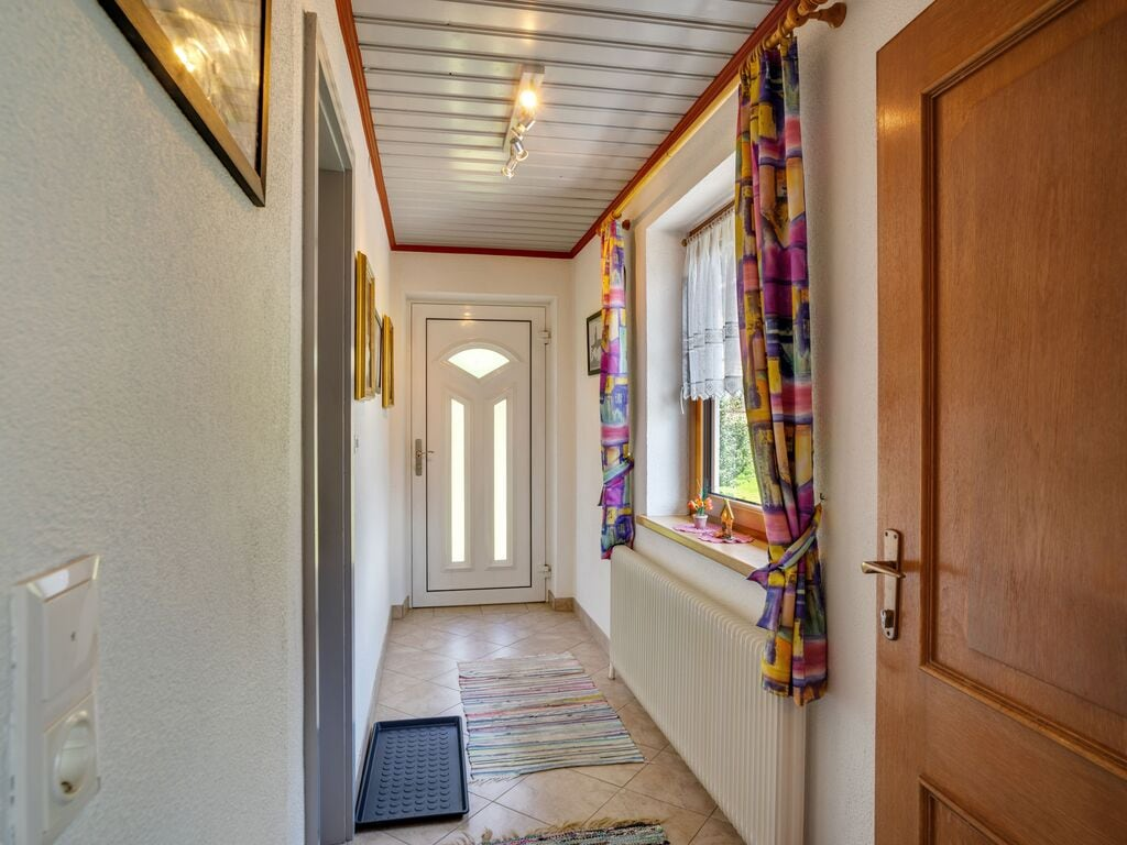 Ferienwohnung Eine gemütliche Wohnung in Ramsau im Zillertal mit Skilager (2814711), Ramsau im Zillertal, Mayrhofen, Tirol, Österreich, Bild 10