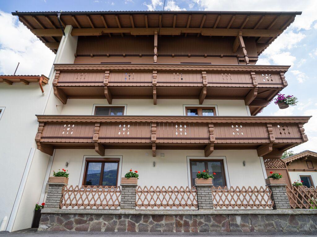 Ferienwohnung Eine gemütliche Wohnung in Ramsau im Zillertal mit Skilager (2814711), Ramsau im Zillertal, Mayrhofen, Tirol, Österreich, Bild 9