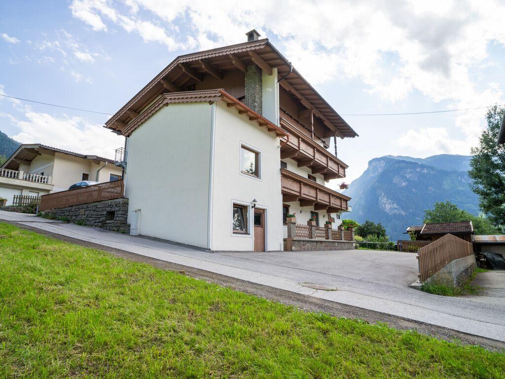 Ferienwohnung Eine gemütliche Wohnung in Ramsau im Zillertal mit Skilager (2814711), Ramsau im Zillertal, Mayrhofen, Tirol, Österreich, Bild 7