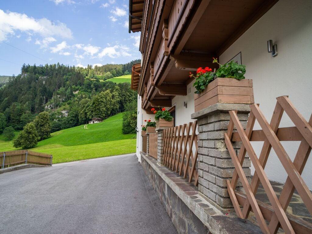 Ferienwohnung Eine gemütliche Wohnung in Ramsau im Zillertal mit Skilager (2814711), Ramsau im Zillertal, Mayrhofen, Tirol, Österreich, Bild 30
