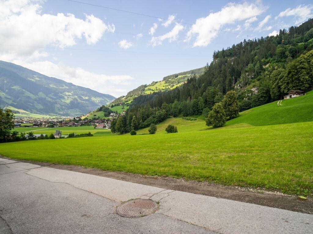 Ferienwohnung Eine gemütliche Wohnung in Ramsau im Zillertal mit Skilager (2814711), Ramsau im Zillertal, Mayrhofen, Tirol, Österreich, Bild 31