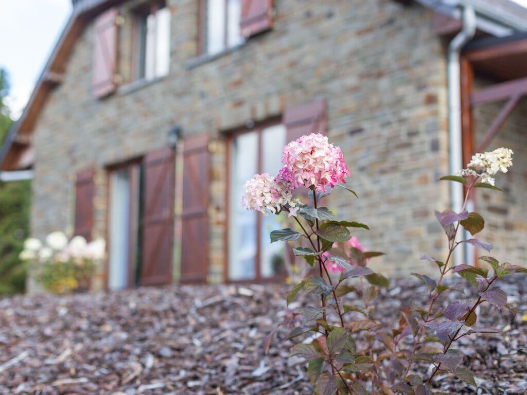 Ferienhaus Villa Hargnies Val d´Ardenne (2845284), Fumay, Ardennen (FR), Champagne-Ardennen, Frankreich, Bild 9