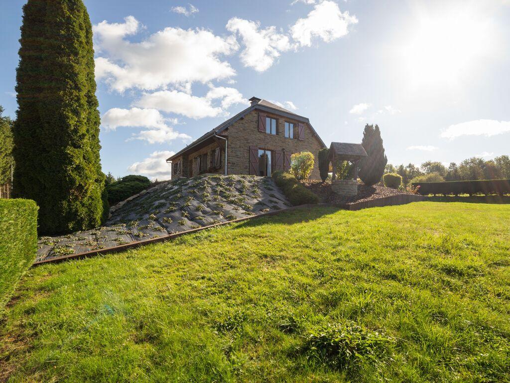 Ferienhaus Villa Hargnies Val d´Ardenne (2845284), Fumay, Ardennen (FR), Champagne-Ardennen, Frankreich, Bild 5