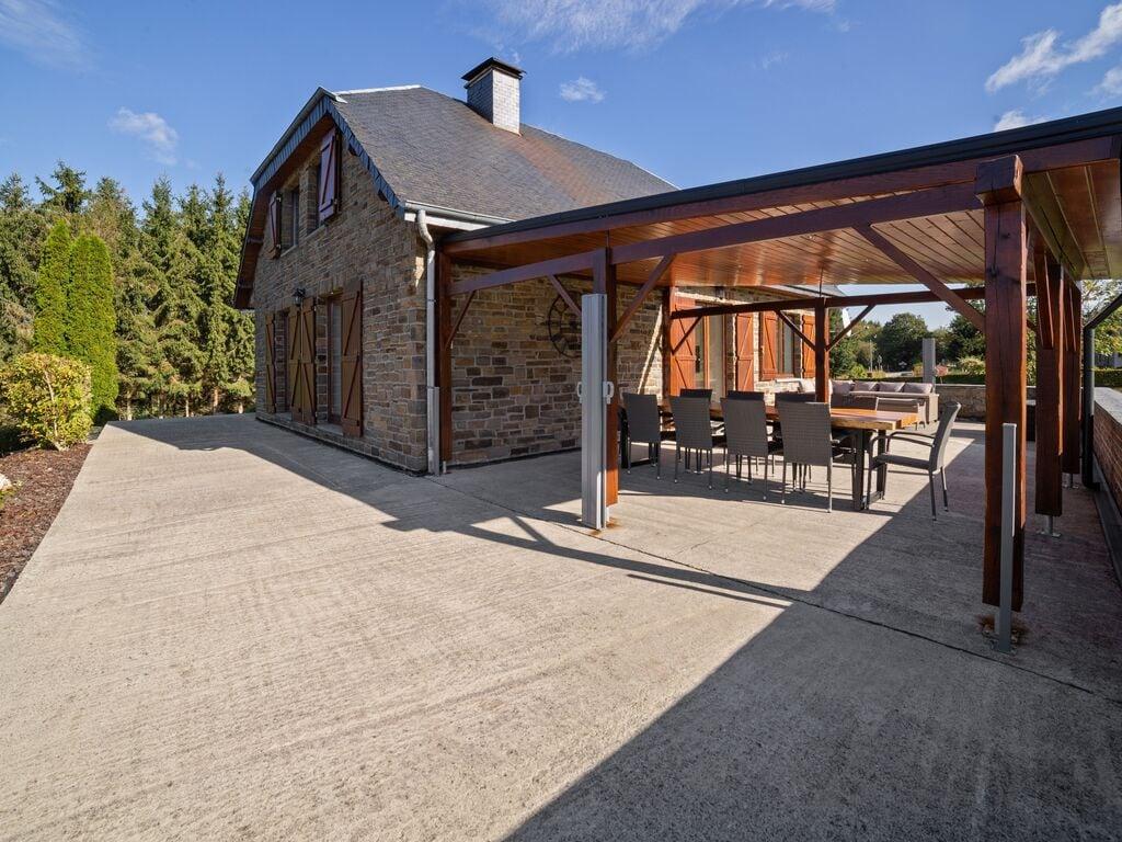 Ferienhaus Villa Hargnies Val d´Ardenne (2845284), Fumay, Ardennen (FR), Champagne-Ardennen, Frankreich, Bild 7