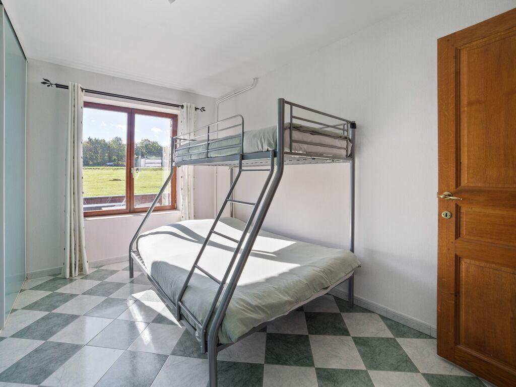 Ferienhaus Villa Hargnies Val d´Ardenne (2845284), Fumay, Ardennen (FR), Champagne-Ardennen, Frankreich, Bild 18