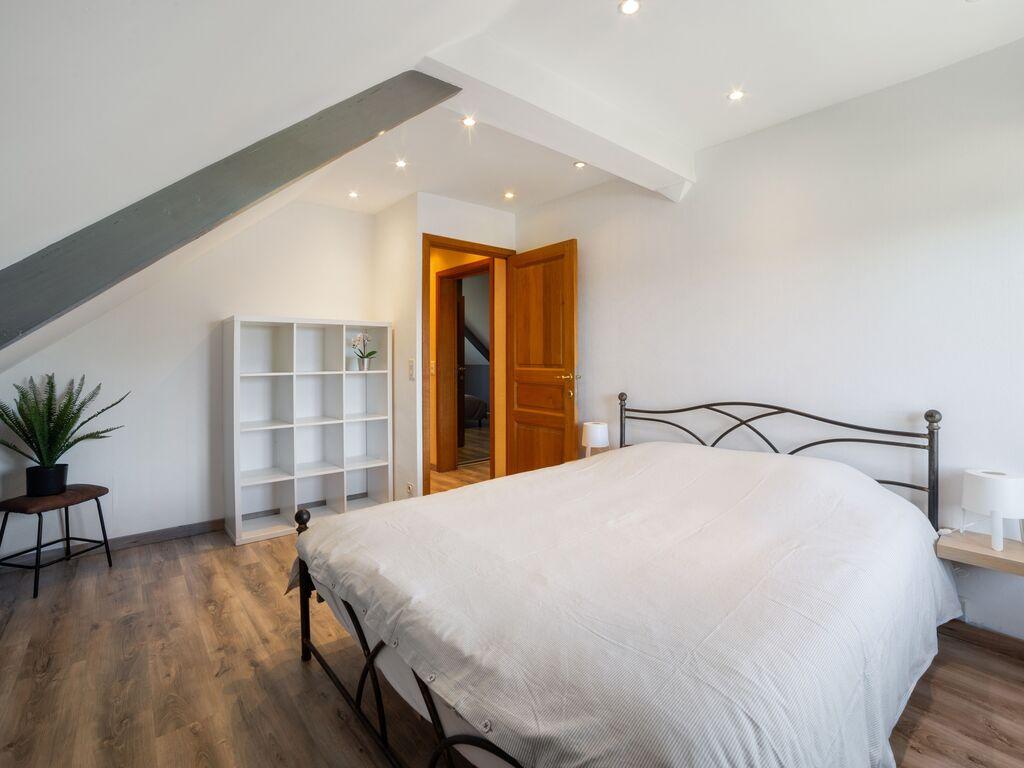 Ferienhaus Villa Hargnies Val d´Ardenne (2845284), Fumay, Ardennen (FR), Champagne-Ardennen, Frankreich, Bild 25