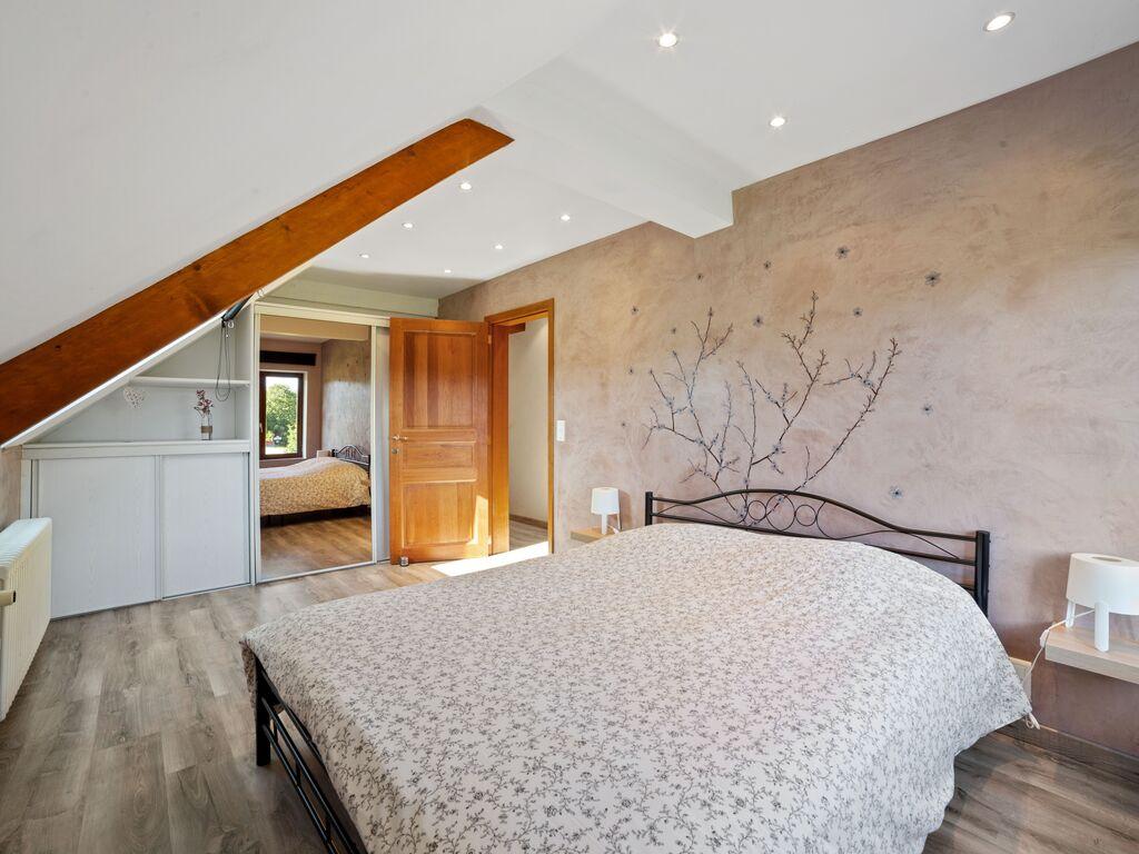 Ferienhaus Villa Hargnies Val d´Ardenne (2845284), Fumay, Ardennen (FR), Champagne-Ardennen, Frankreich, Bild 29