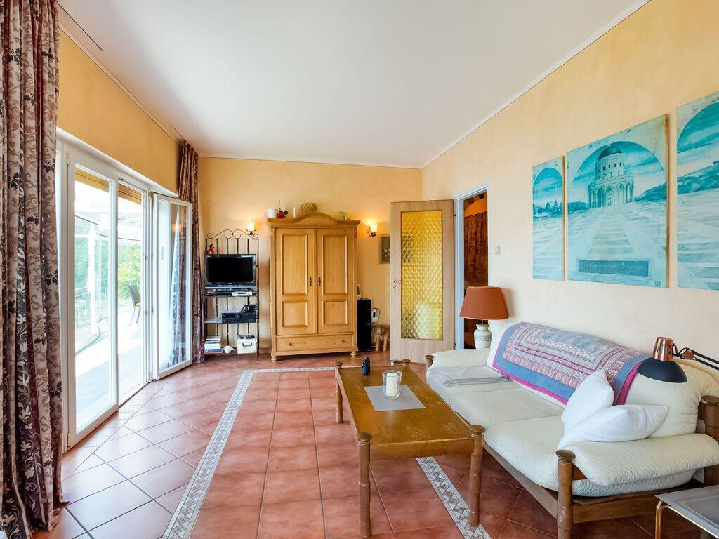 Ferienhaus Himmlisches Ferienhaus in Cannero mit Dachterrasse (2814730), Cannero Riviera, Lago Maggiore (IT), Piemont, Italien, Bild 8