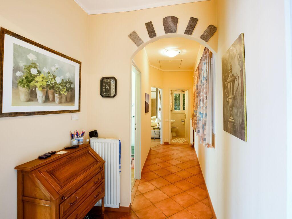 Ferienhaus Himmlisches Ferienhaus in Cannero mit Dachterrasse (2814730), Cannero Riviera, Lago Maggiore (IT), Piemont, Italien, Bild 12