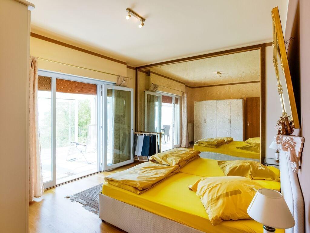 Ferienhaus Himmlisches Ferienhaus in Cannero mit Dachterrasse (2814730), Cannero Riviera, Lago Maggiore (IT), Piemont, Italien, Bild 16